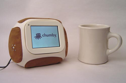 "The image ""http://bunniestudios.com/blog/images/chumby_cup_sm.jpg"" cannot be displayed, because it contains errors."