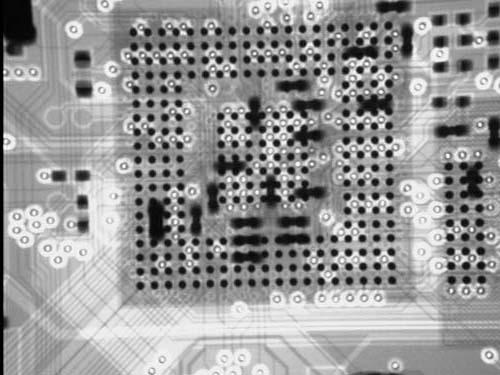 Seeing Through Circuit Boards 171 Bunnie S Blog