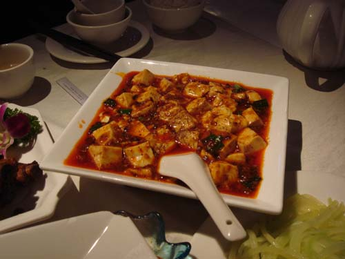 Best Thing To Have Before Eating Hot Spicy Food