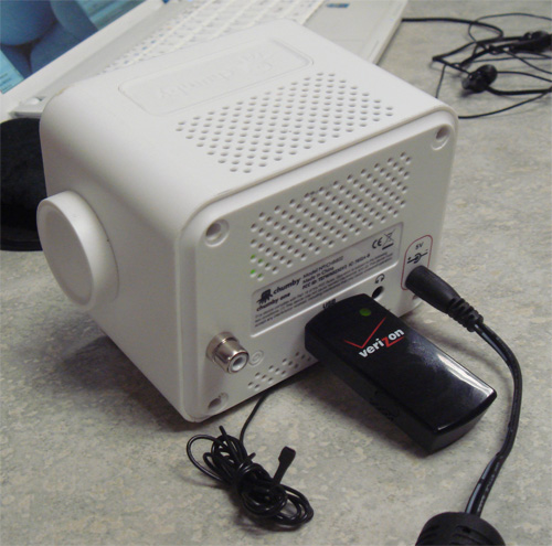 Make Your Own 3G Router « bunnie's blog